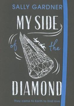 My Side Of The Diamond
