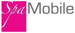 Spa Mobile