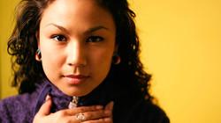 Aboriginal Youth Safehouse