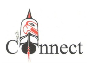 BC Aboriginal Network On Disability