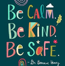 Be Calm Be Kind.jpg
