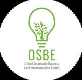 OSBE 3.png