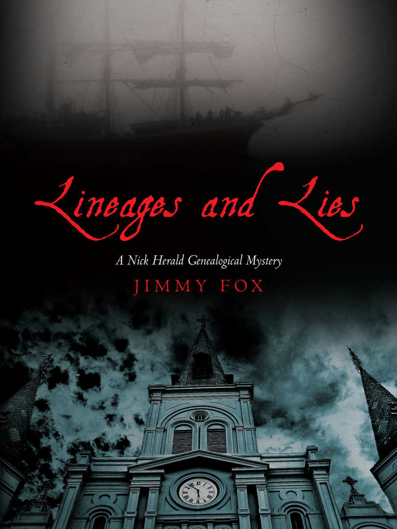Lineages and Lies