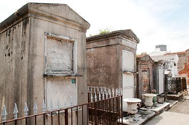 St. Louis Cemetery #1.jpg