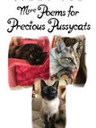 More Poems for Precious Pussycats