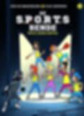Sports bende 3.jpg