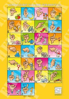 Vlaamse alfabet kids (affiche).jpg