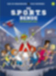 SPORTS-2-COVER-DEF.jpg