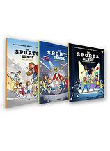 1-2-3 de strip SPORTS.jpg