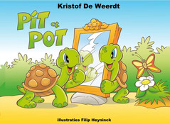 Pit & Pot