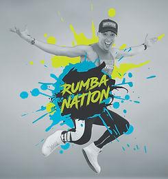 Diego Rumba Nation London Timetable.jpg