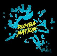 Rumba%2520Nation%2520Logo_edited_edited_