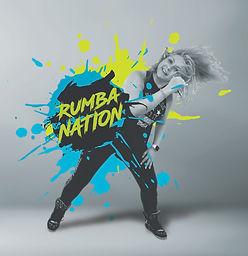 Andrea Rumba Nation London 1.jpg