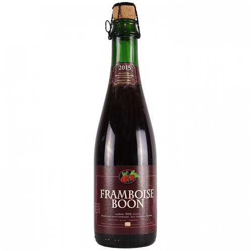 Framboise Boon 5%
