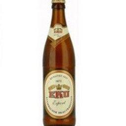 Kulmbacher EKU 5%
