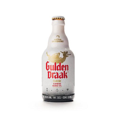 Gulden Draak 10.5%