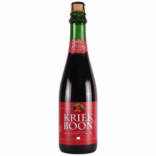 Kriek Boon 4%