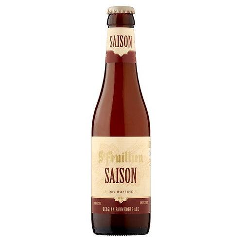 St. Feuillien Saison 6.5%