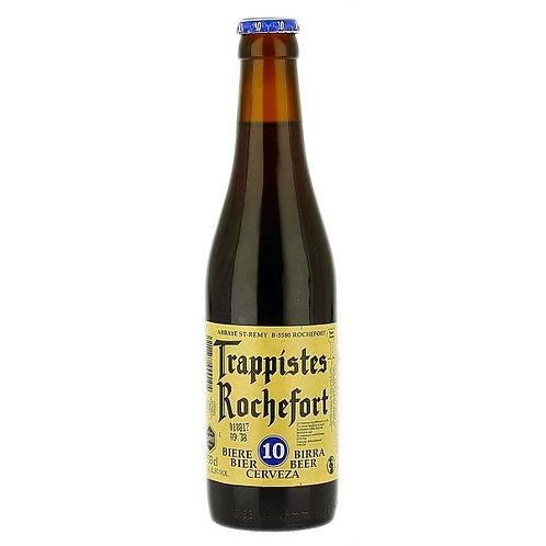 Trappistes Rochefort 10 11.3%