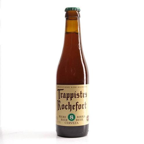 Trappistes Rochefort 8 9.2%