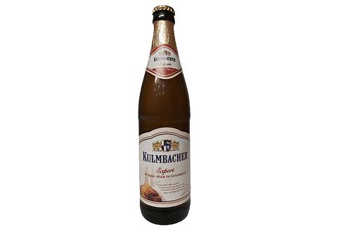 Kulmbacher Export 5.4%
