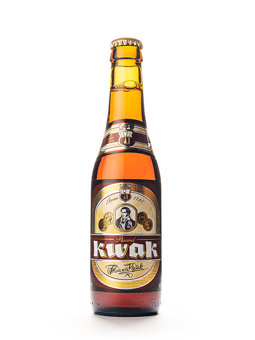 Kwak 8.4%