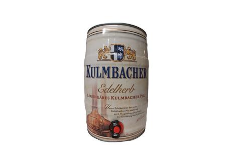 Kulmbacher Edelherb 5L 4.9%