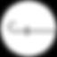 Logo_Cf_einzeln_groß.png
