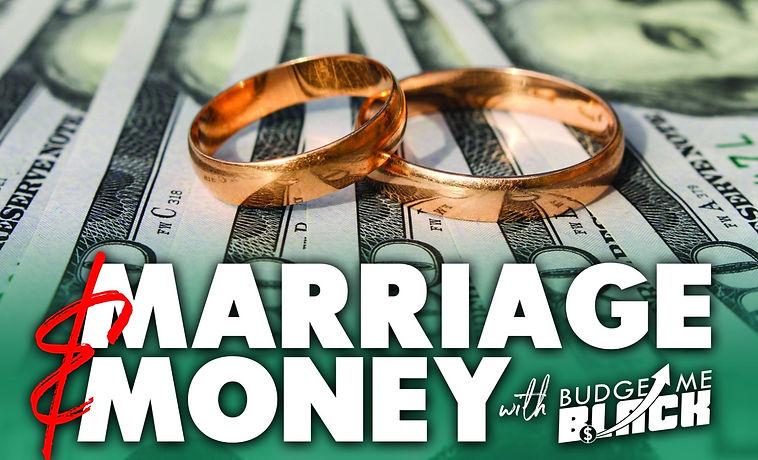 marriage_MoneyFRONT_edited_edited_edited.jpg