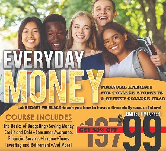 Everyday Money - College_edited_edited.jpg