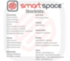 Smartspace Stockists.png
