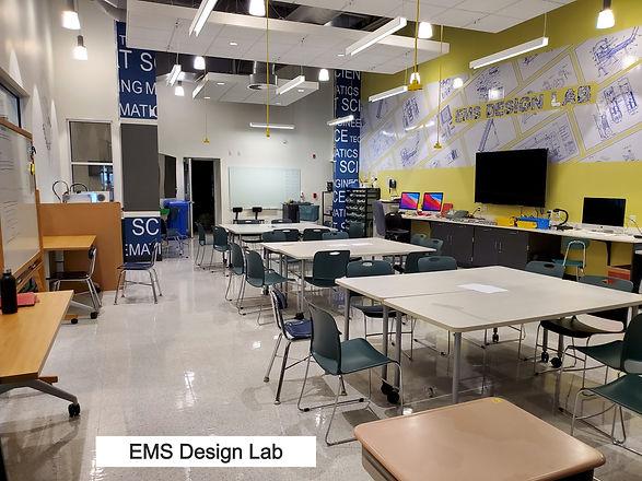 EMS Design Lab_edited.jpg