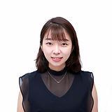 Suhye Park_photo.jpg