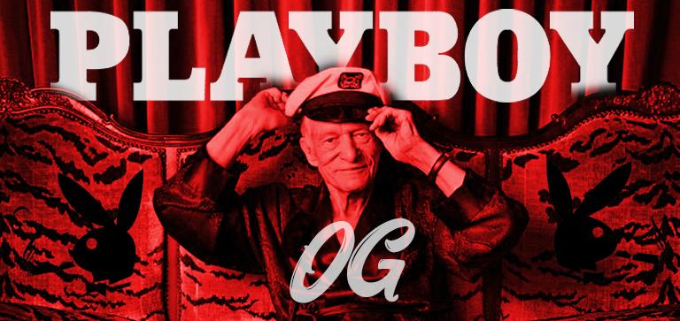 playboy.png
