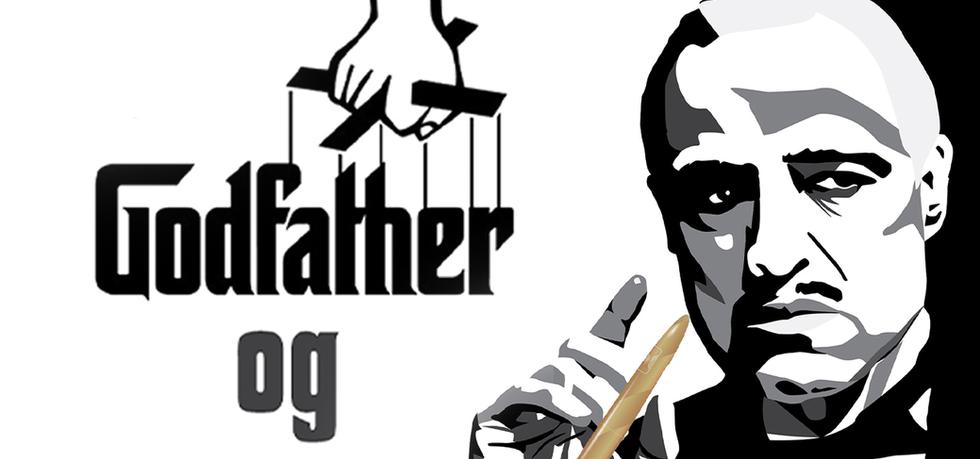 godfatherslide.png