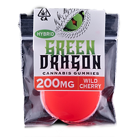 Green%20Dragon%20-%20Edibles%20-%20Wild%