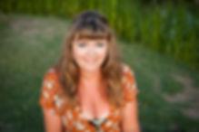 Katie Headshot Gypsy.jpg