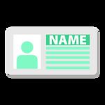 Name Tag.png