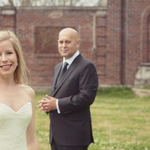 CARA + VANCE...WEDDING....NEW ORLEANS...XO