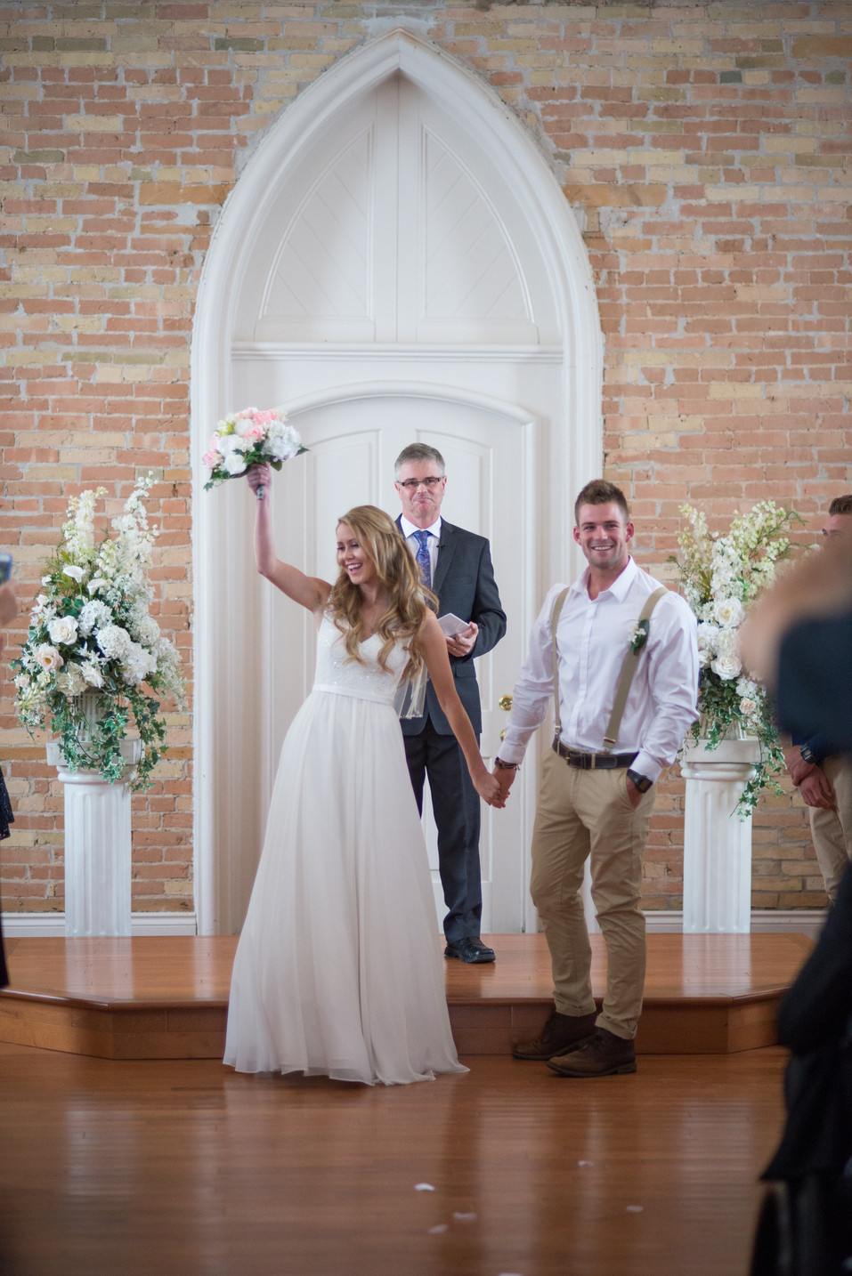 Ken and Hannah - CannonFirePhotography-5