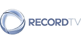 record-tv-06112019150320475_edited.png