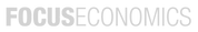 logo-transparente-300_edited.png