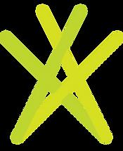 Logo ParallaxisIV.png
