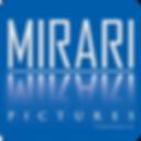 Mirari Square.png