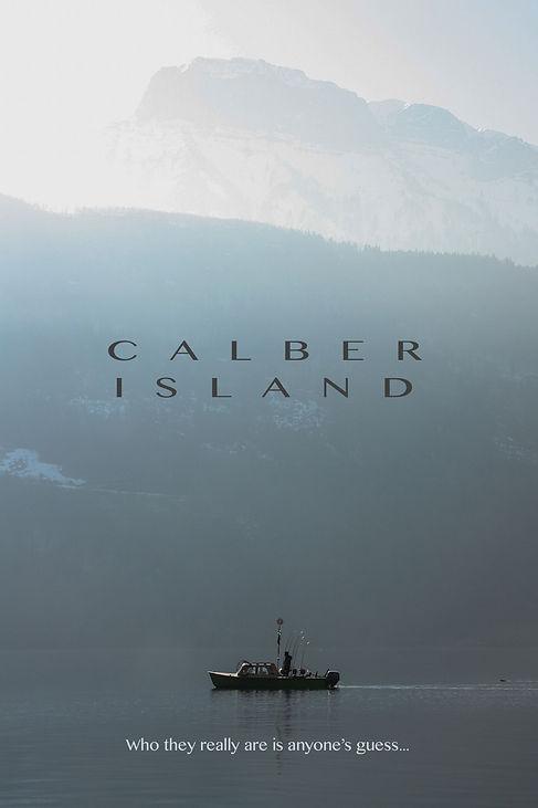 CALBER-ISLAND-Script-Poster.jpg