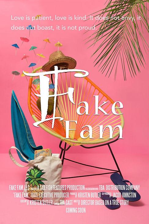 Fake-Fam-Poster-Pink.jpg