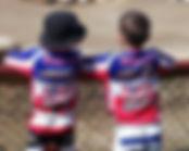 kids bmx racing