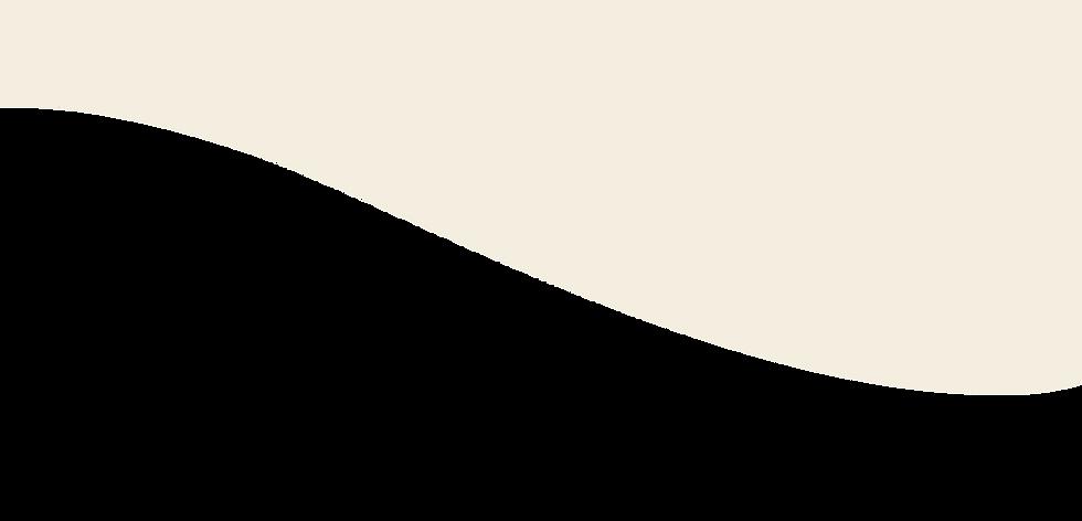 Untitled design (14).png
