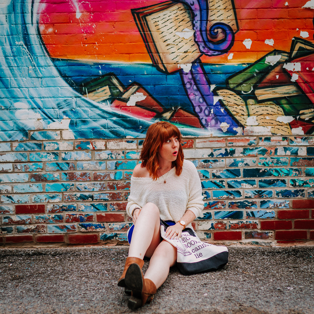 Of_Wild_Dawn_Photography-_Ottawa_Ontario