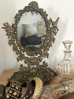 miroir-psychee-ancien